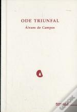 Ode Triunfal