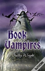 The Book Of Vampires
