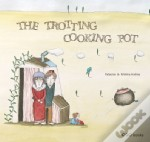 The Trotting Cooking Pot