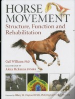 Horse Movement