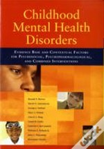 Childhood Mental Health Disorders