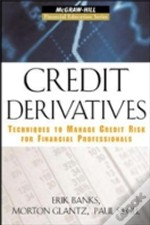 Credit Derivaties