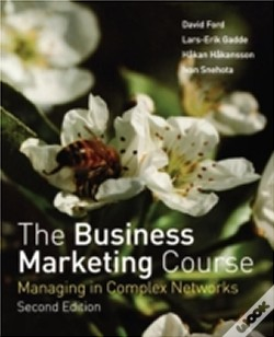 Wook.pt - Business Marketing Course