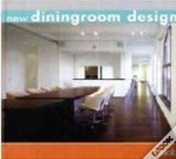 Wook.pt - New Diningroom Design
