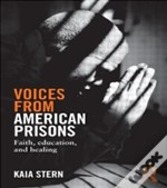 Voices From American Prisons Stern