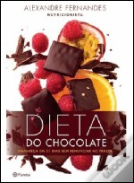Dieta do Chocolate