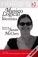 Musicological Identities