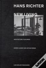 The New Living