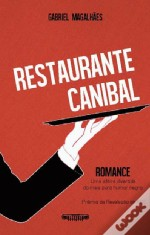 Restaurante Canibal