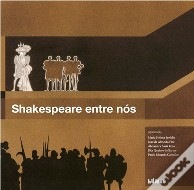Shakespeare Entre Nós