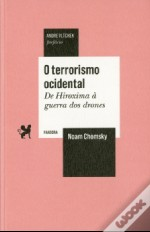 O Terrorismo Ocidental