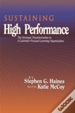 Sustaining High Performance