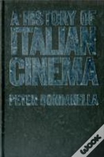 History Of Italian Cinema