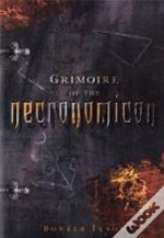 Grimoire Of The Necronomicon