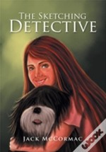 The Sketching Detective