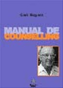 Manual de Counselling