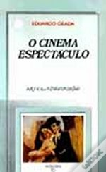 O Cinema Espectáculo
