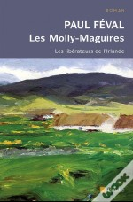 Molly-Maguires (Les)