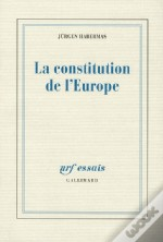 Vers La Constitution Europeenne  (Tp)