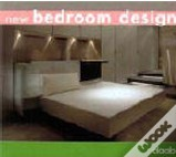 New Bedroom Design