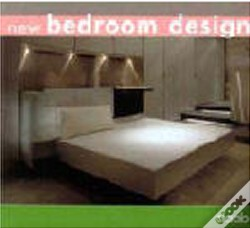 Wook.pt - New Bedroom Design
