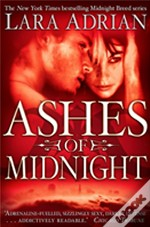 Ashes Of Midnight
