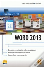 Word 2013: Fundamental