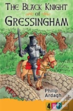 The Black Knight Of Gressingham