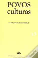 Revista Povos e Culturas - Portugal Intercultural