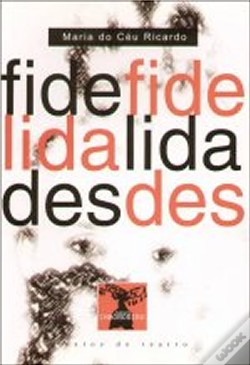 Wook.pt - Fidelidades