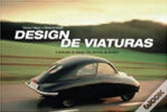 Design de Viaturas