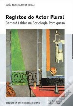 Registos do Actor Plural