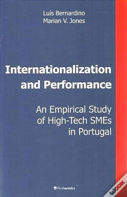 Wook.pt - Internationalization and Performance
