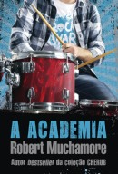 Wook.pt - A Academia