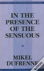 In The Presence Of Sensuous