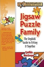 Jigsaw Puzzle Family