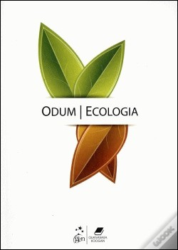 Wook.pt - Ecologia