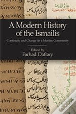 Modern History Of The Ismailis