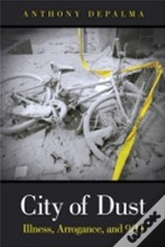 City Of Dust