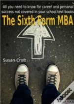Sixth Form Mba The