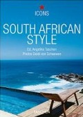 South African Style