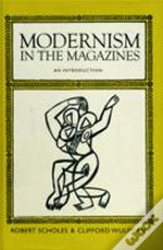 Modernism In Magazines