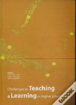 Challenges in Teaching & Learning in Higher Education