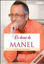 Os Doces do Manel