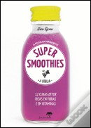 Wook.pt - Super Smoothies