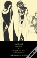 Salome / Under The Hill