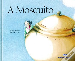Wook.pt - A Mosquito