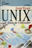 Unix - Guia do Utilizador
