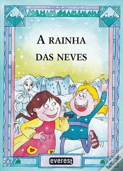 Wook.pt - A Rainha das Neves