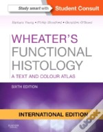 Wheaters Functional Histology Internatio